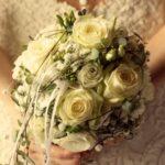 Hochzeitsfloristik_Blumento in Berikon