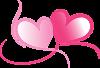 hearts-533247_640
